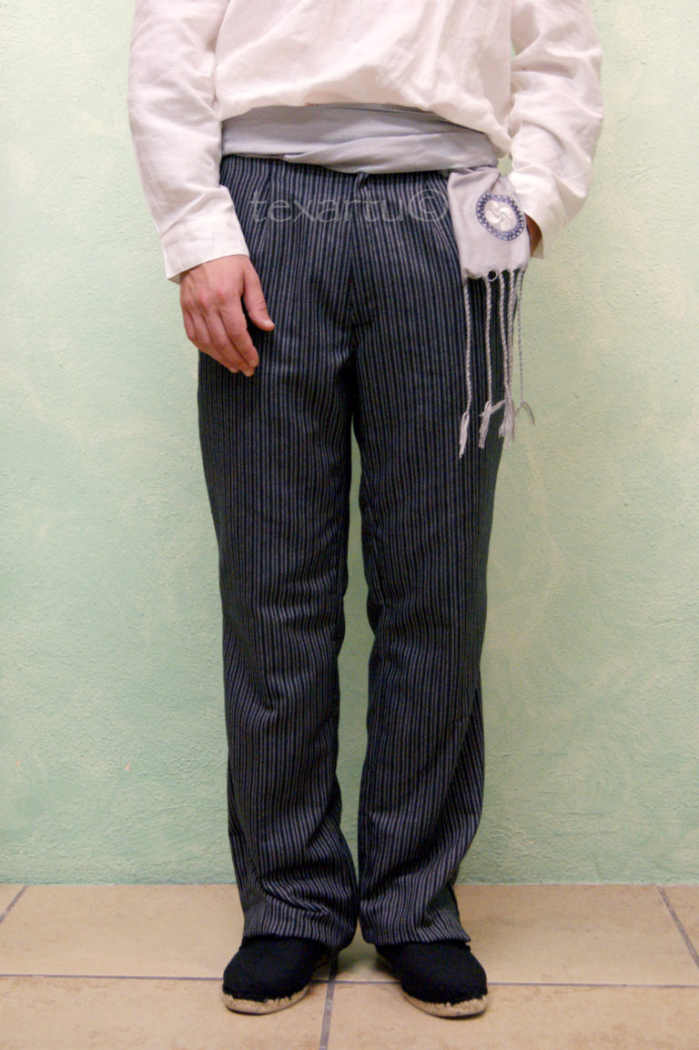 Pantalón Alborada