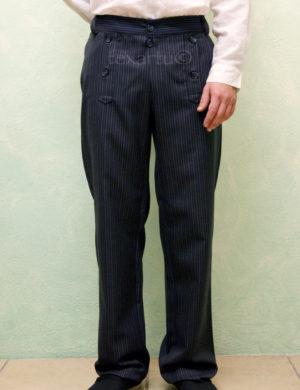 Pantalón Ziripot