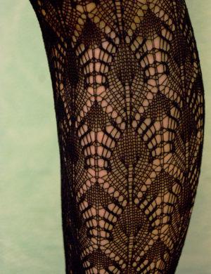Calzado y medias