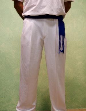 Pantalón de pelotari